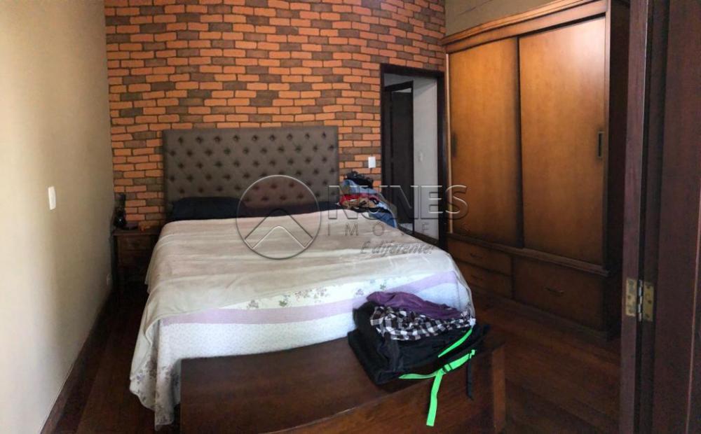 Comprar Casa / Sobrado em São Paulo apenas R$ 950.000,00 - Foto 14