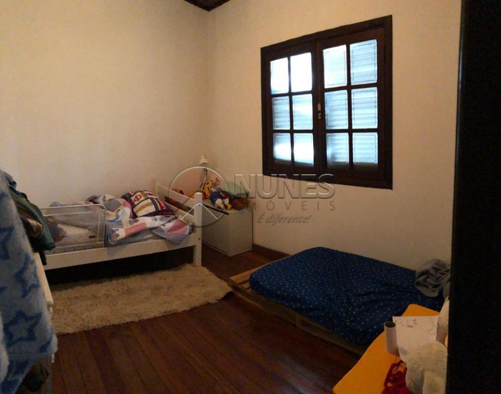 Comprar Casa / Sobrado em São Paulo apenas R$ 950.000,00 - Foto 16