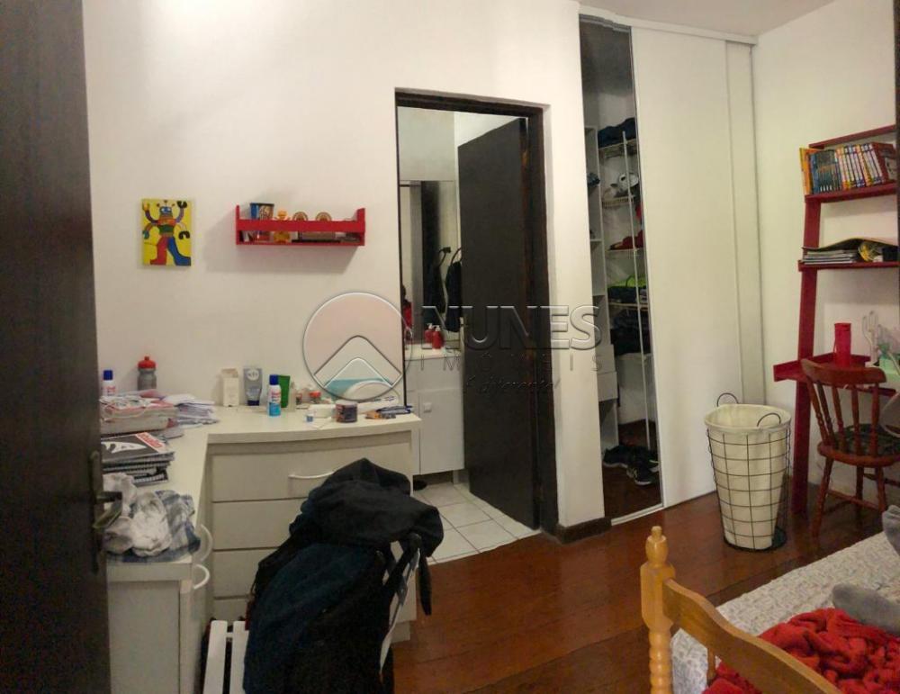 Comprar Casa / Sobrado em São Paulo apenas R$ 950.000,00 - Foto 17