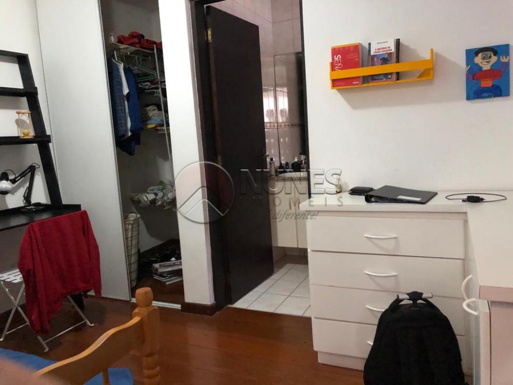 Comprar Casa / Sobrado em São Paulo apenas R$ 950.000,00 - Foto 19