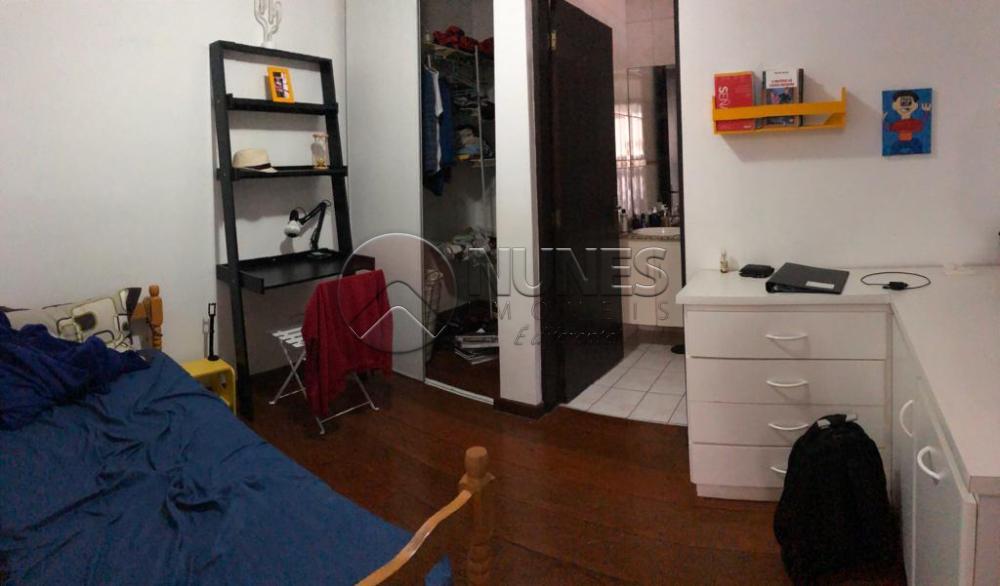 Comprar Casa / Sobrado em São Paulo apenas R$ 950.000,00 - Foto 20