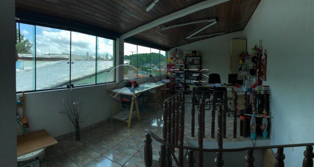 Comprar Casa / Sobrado em São Paulo apenas R$ 950.000,00 - Foto 22