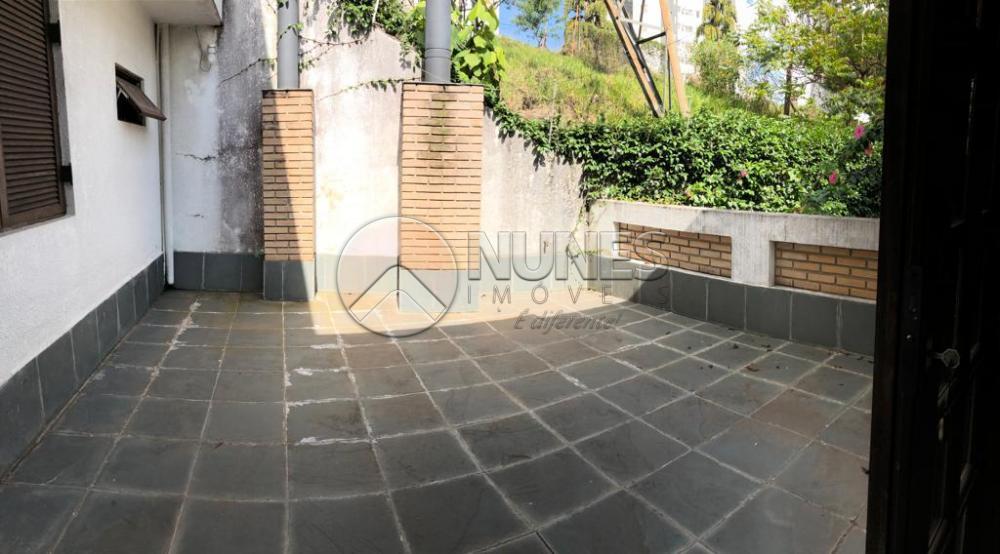 Comprar Casa / Sobrado em São Paulo apenas R$ 950.000,00 - Foto 25