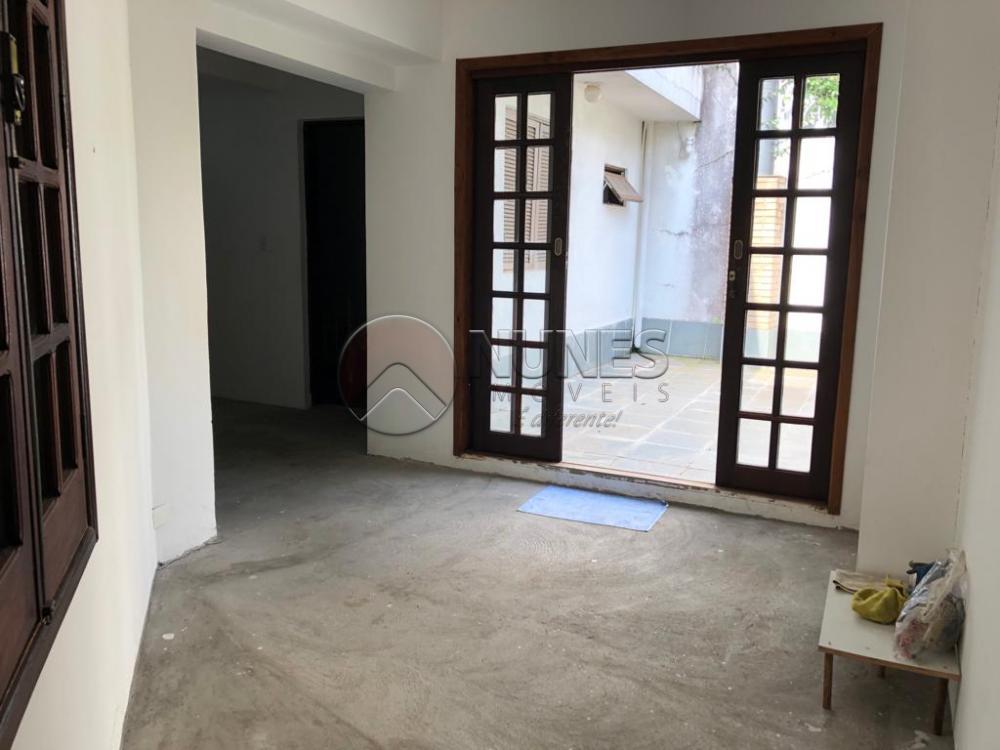 Comprar Casa / Sobrado em São Paulo apenas R$ 950.000,00 - Foto 26