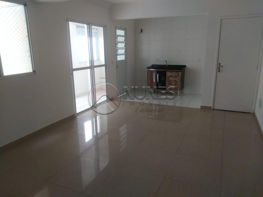 Comprar Apartamento / Padrão em Osasco apenas R$ 260.000,00 - Foto 2