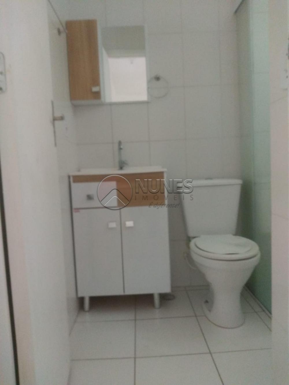 Comprar Apartamento / Padrão em Osasco apenas R$ 260.000,00 - Foto 11
