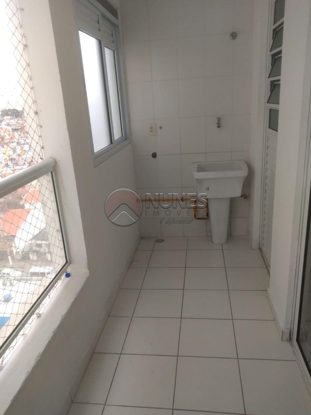Comprar Apartamento / Padrão em Osasco apenas R$ 260.000,00 - Foto 12