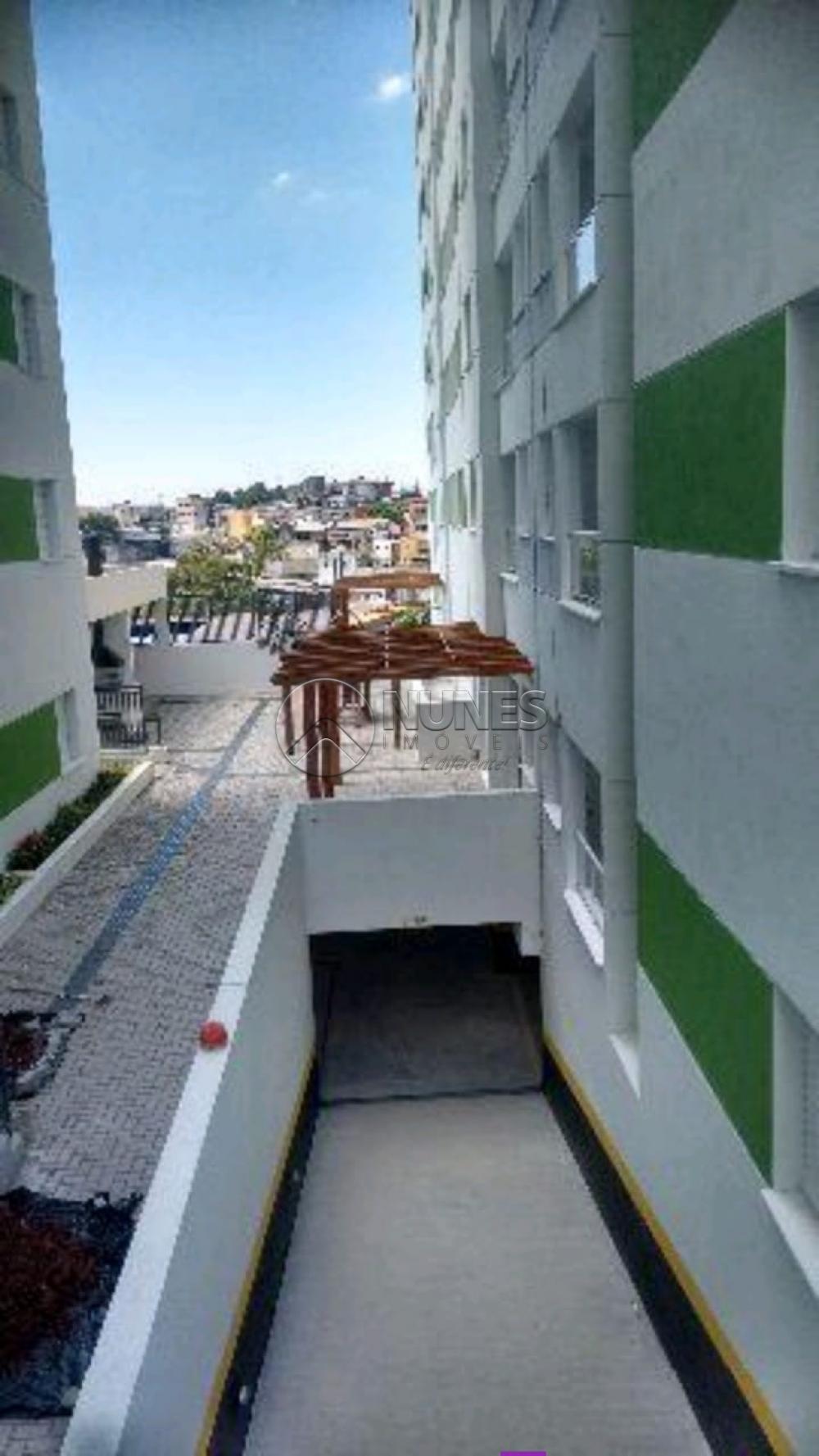 Comprar Apartamento / Padrão em Osasco apenas R$ 260.000,00 - Foto 14