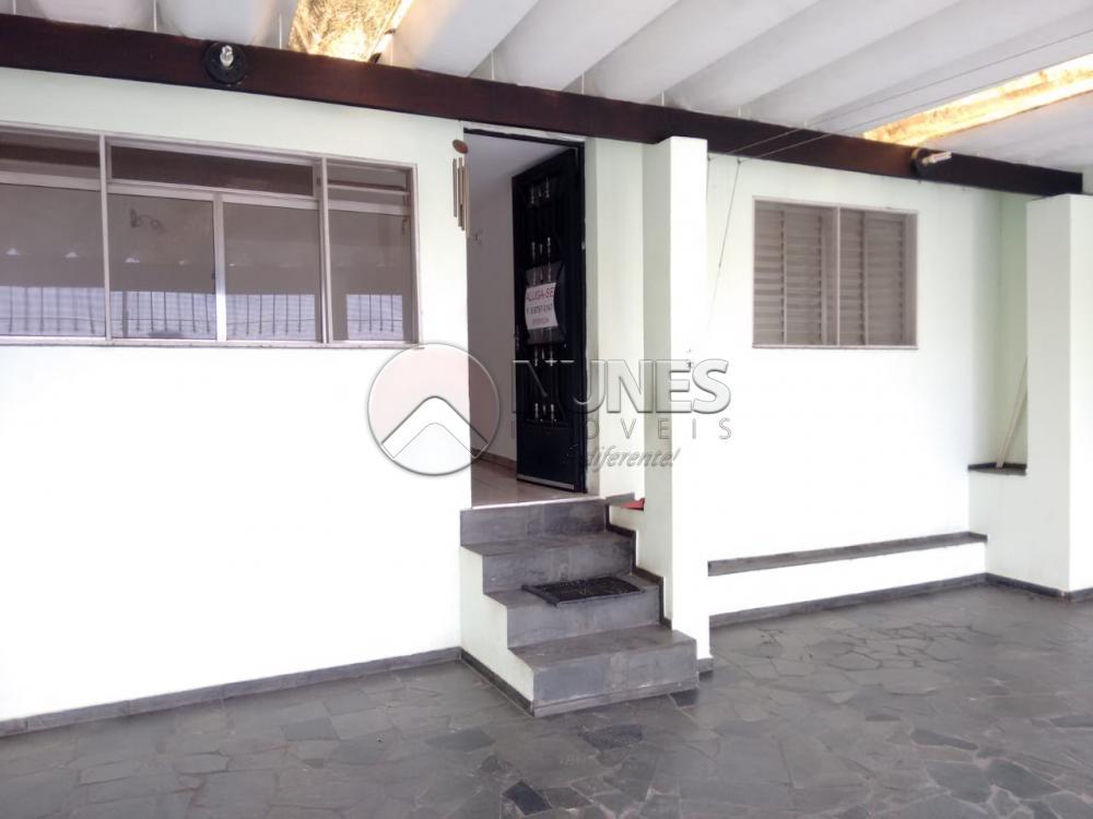 Comprar Casa / Terrea em Osasco apenas R$ 300.000,00 - Foto 1