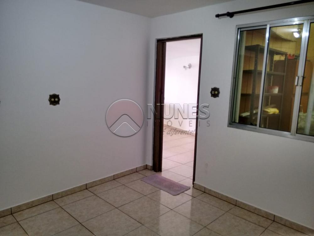Comprar Casa / Terrea em Osasco apenas R$ 300.000,00 - Foto 6