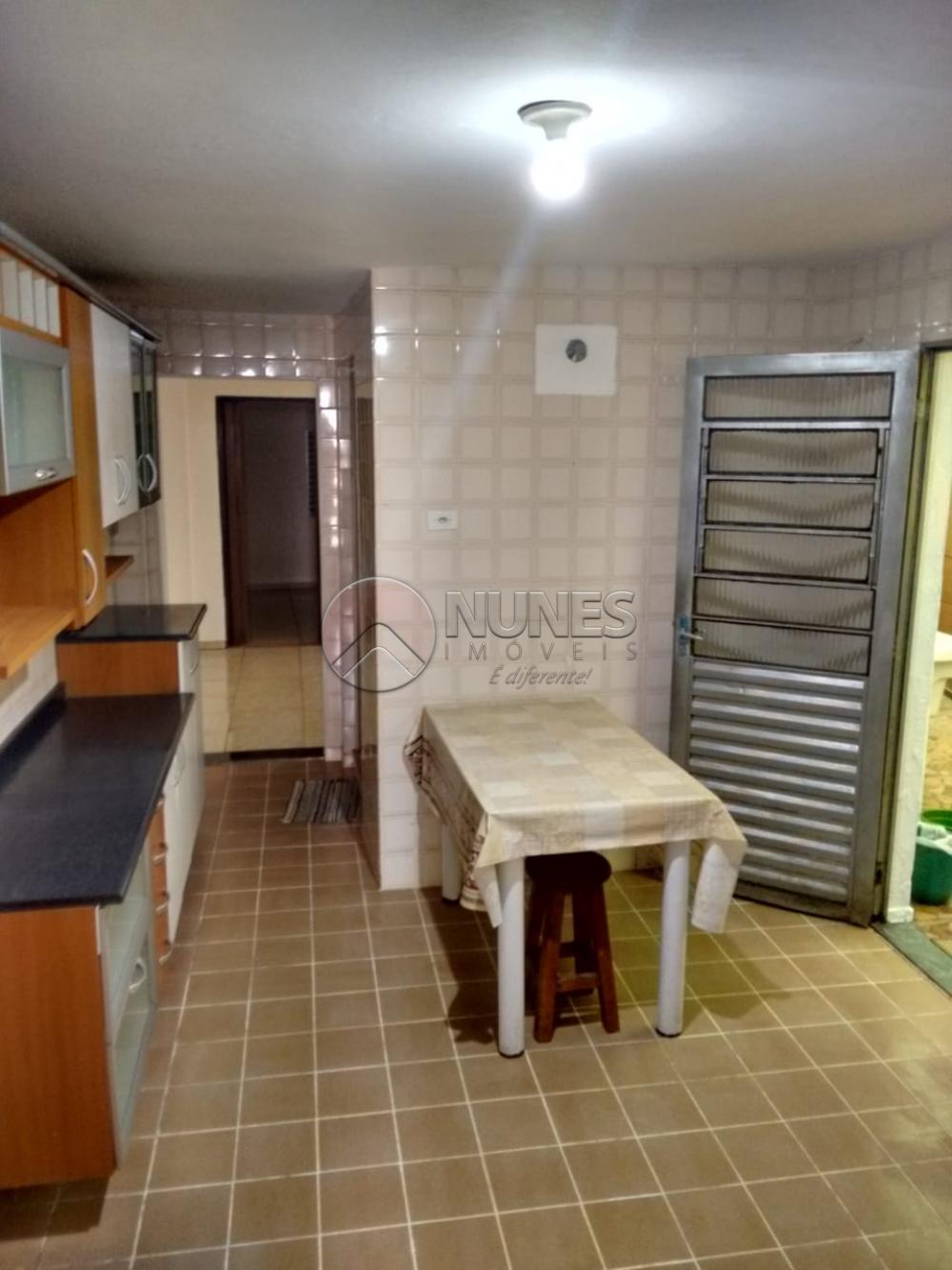 Comprar Casa / Terrea em Osasco apenas R$ 300.000,00 - Foto 8