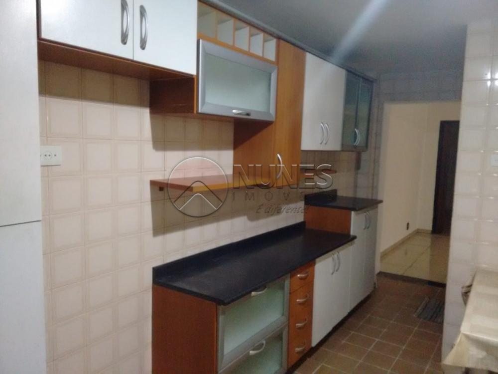 Comprar Casa / Terrea em Osasco apenas R$ 300.000,00 - Foto 11