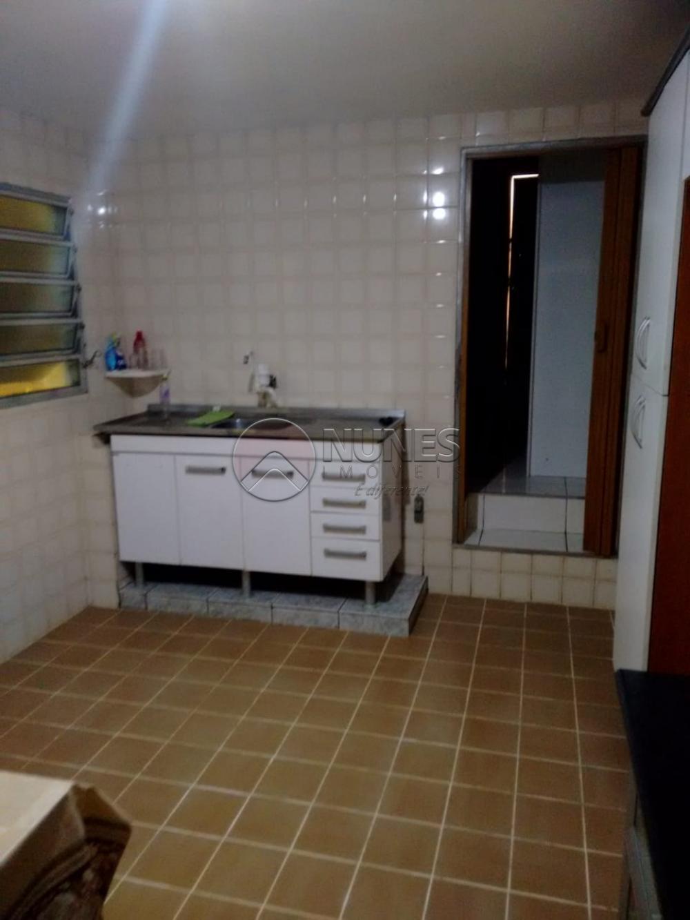 Comprar Casa / Terrea em Osasco apenas R$ 300.000,00 - Foto 9