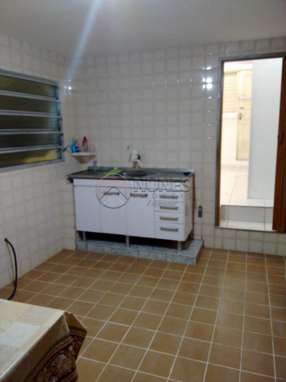 Comprar Casa / Terrea em Osasco apenas R$ 300.000,00 - Foto 10