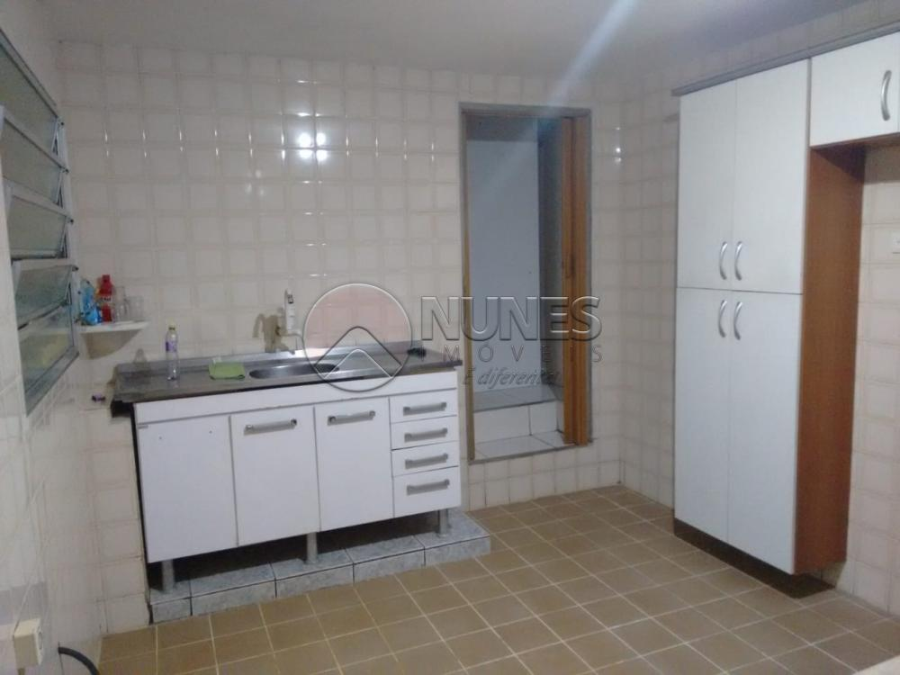 Comprar Casa / Terrea em Osasco apenas R$ 300.000,00 - Foto 14