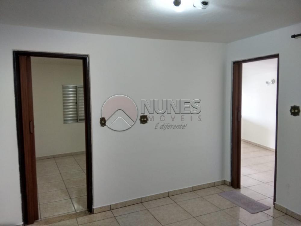 Comprar Casa / Terrea em Osasco apenas R$ 300.000,00 - Foto 15