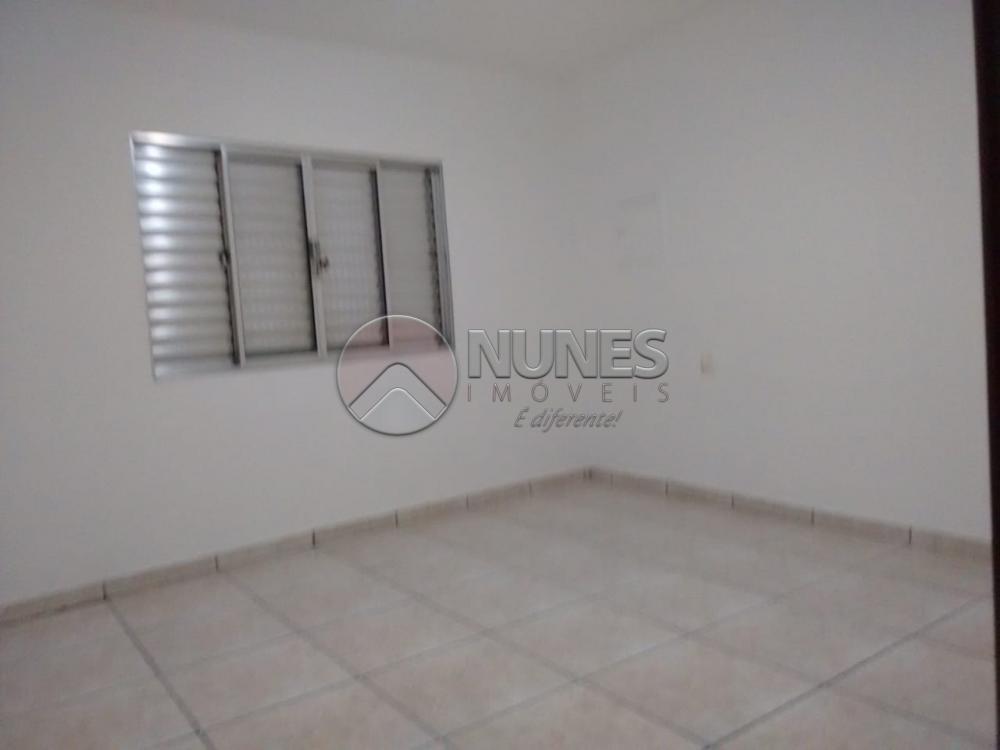 Comprar Casa / Terrea em Osasco apenas R$ 300.000,00 - Foto 16
