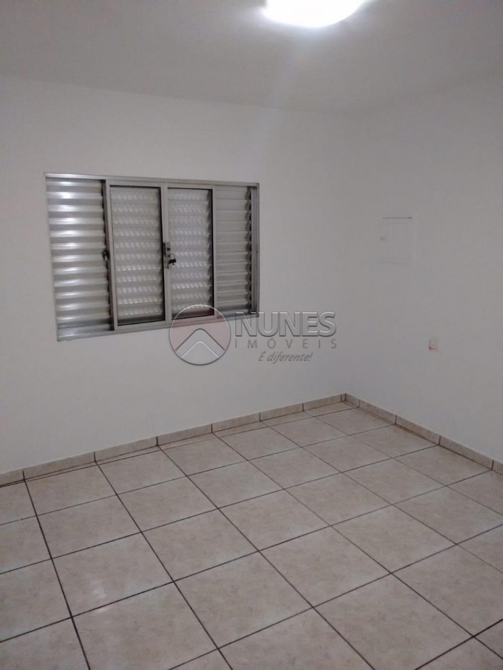 Comprar Casa / Terrea em Osasco apenas R$ 300.000,00 - Foto 17