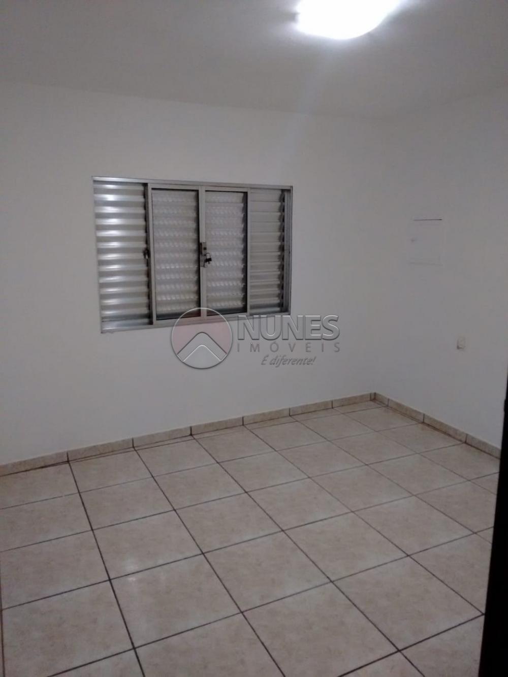 Comprar Casa / Terrea em Osasco apenas R$ 300.000,00 - Foto 18