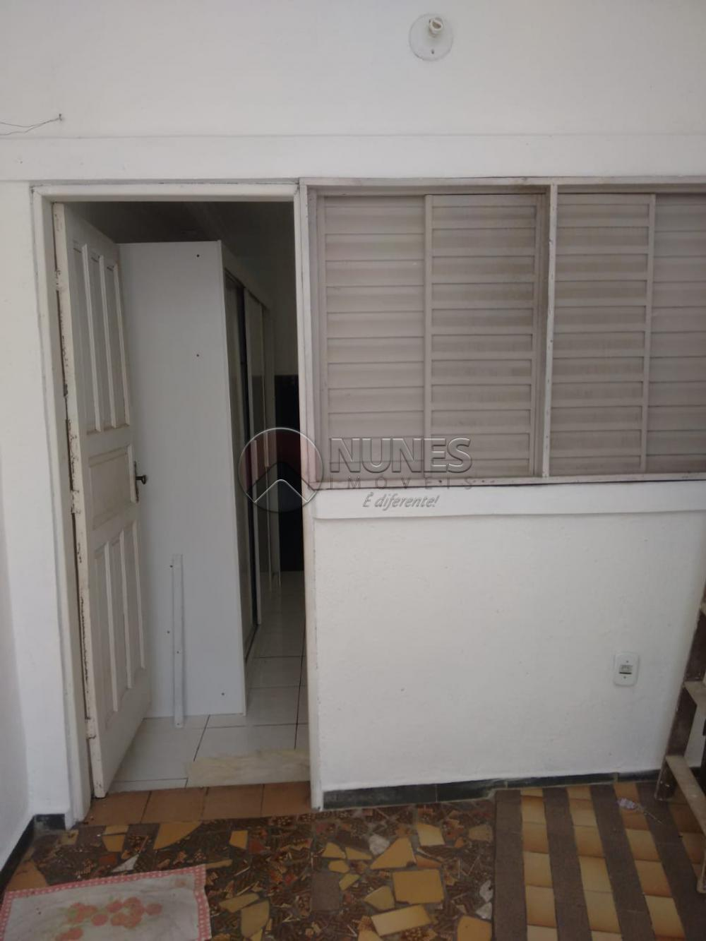 Comprar Casa / Terrea em Osasco apenas R$ 300.000,00 - Foto 20
