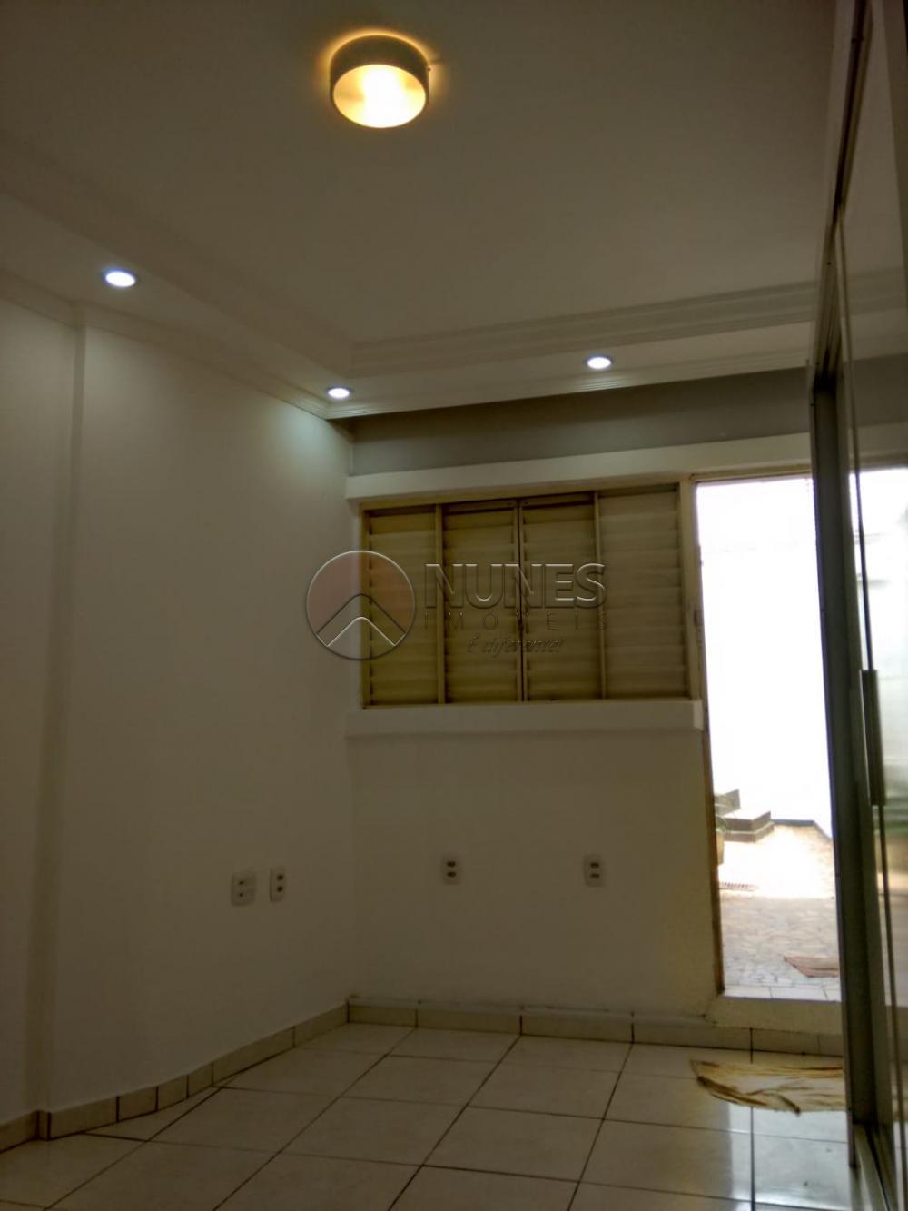 Comprar Casa / Terrea em Osasco apenas R$ 300.000,00 - Foto 24