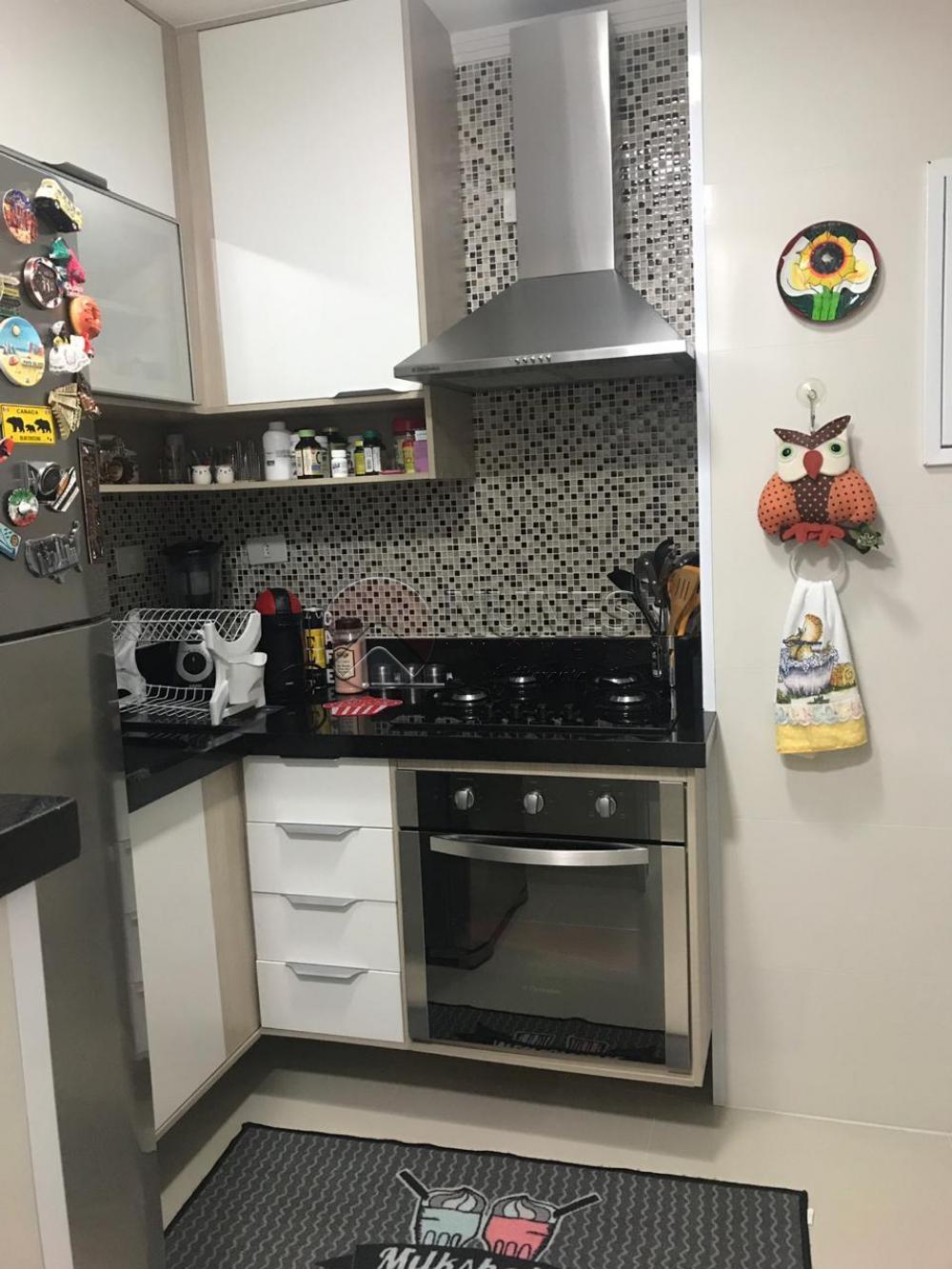 Comprar Apartamento / Padrão em Osasco apenas R$ 428.000,00 - Foto 2