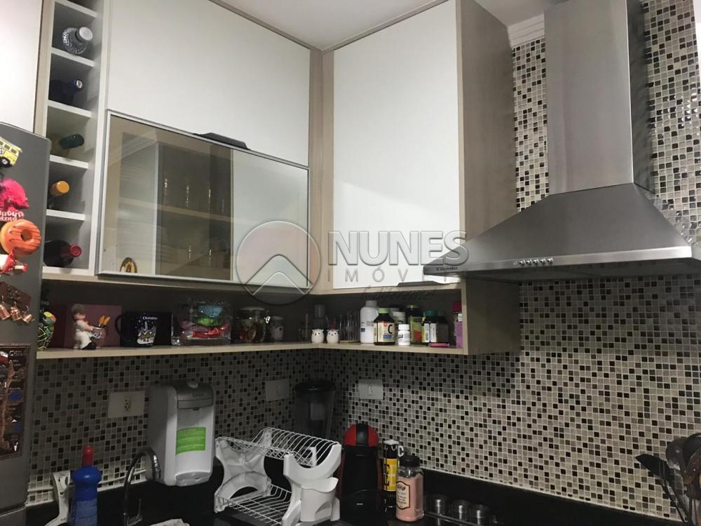 Comprar Apartamento / Padrão em Osasco apenas R$ 428.000,00 - Foto 5