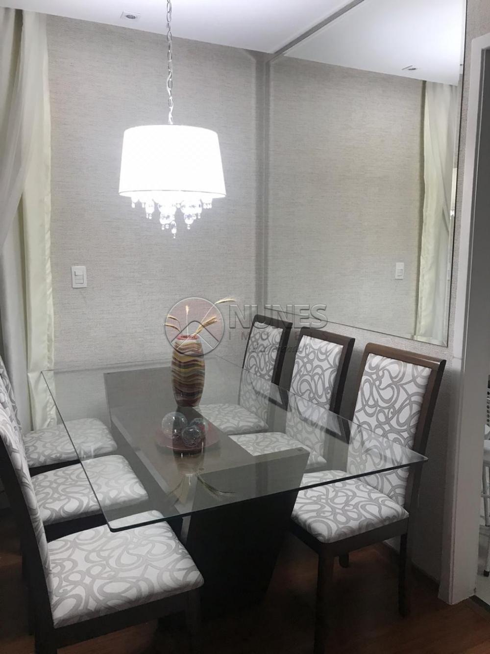 Comprar Apartamento / Padrão em Osasco apenas R$ 428.000,00 - Foto 6