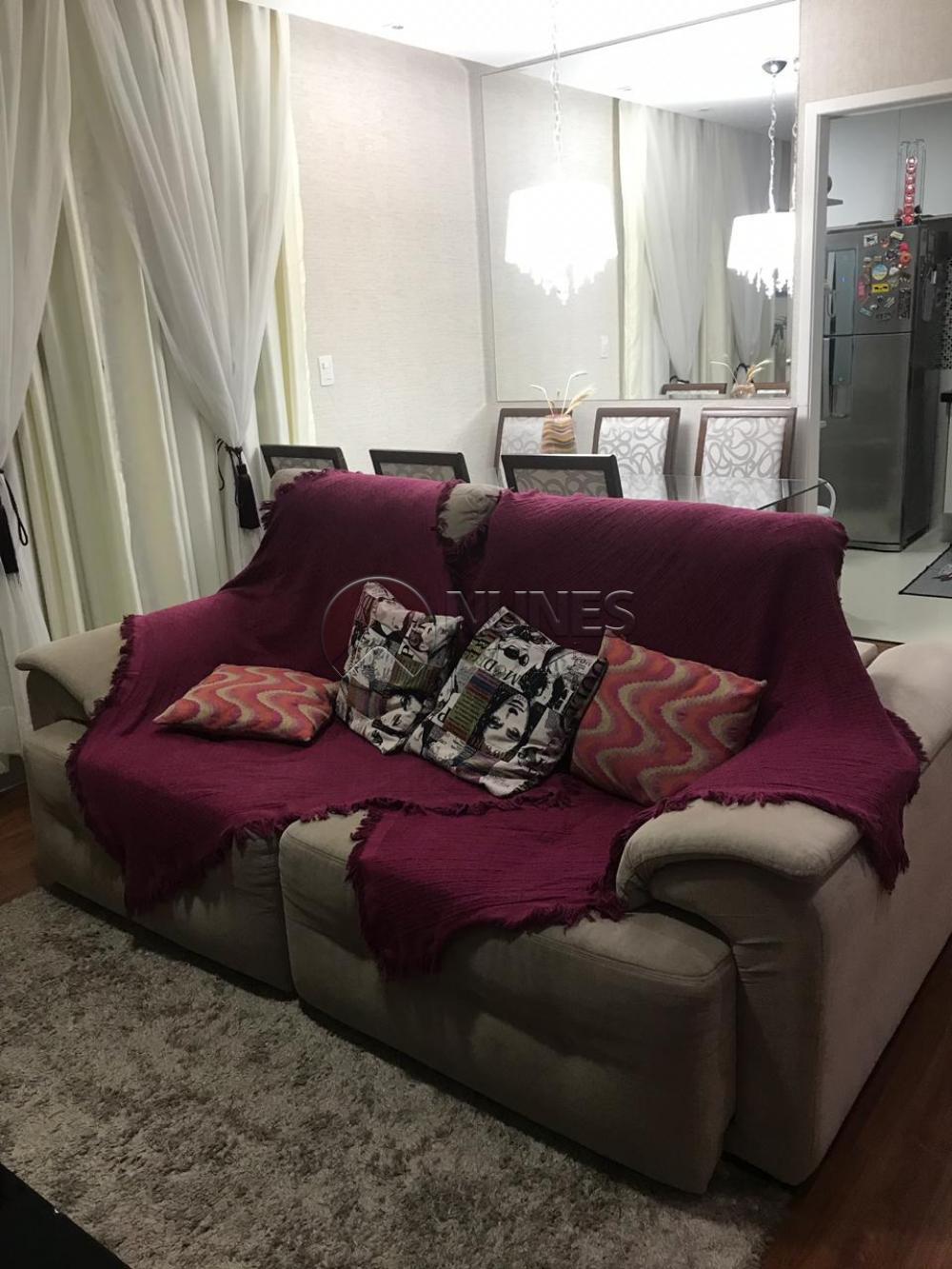 Comprar Apartamento / Padrão em Osasco apenas R$ 428.000,00 - Foto 7