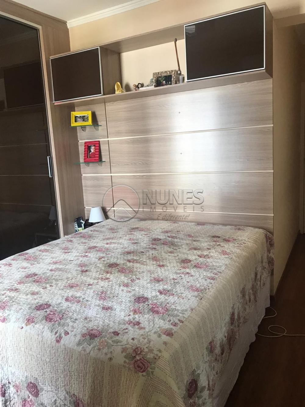 Comprar Apartamento / Padrão em Osasco apenas R$ 428.000,00 - Foto 9