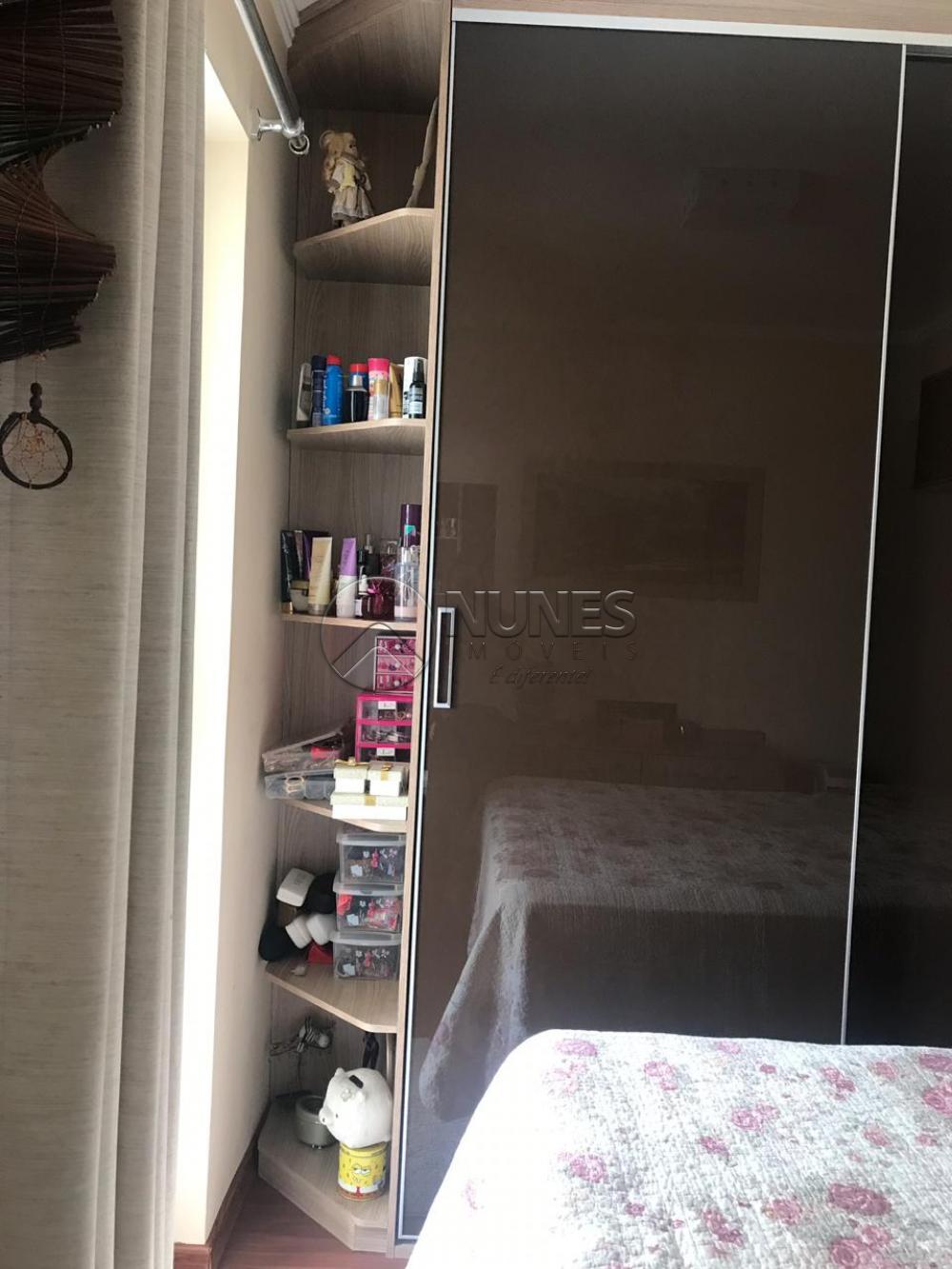Comprar Apartamento / Padrão em Osasco apenas R$ 428.000,00 - Foto 10