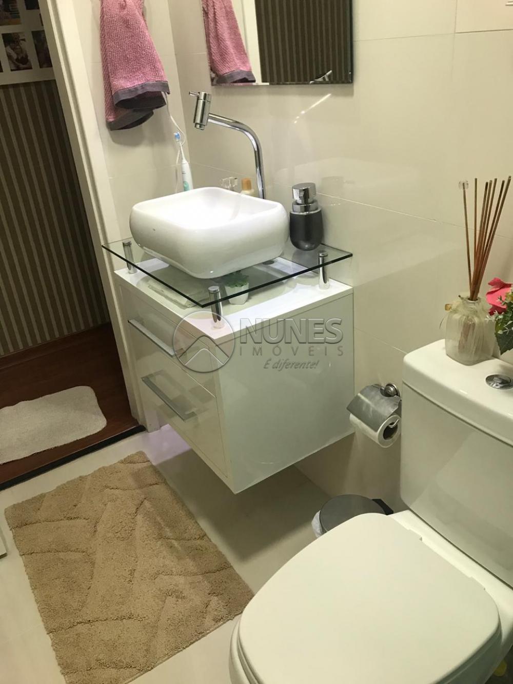 Comprar Apartamento / Padrão em Osasco apenas R$ 428.000,00 - Foto 12