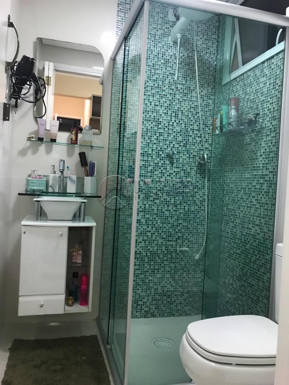 Comprar Apartamento / Padrão em Osasco apenas R$ 428.000,00 - Foto 14
