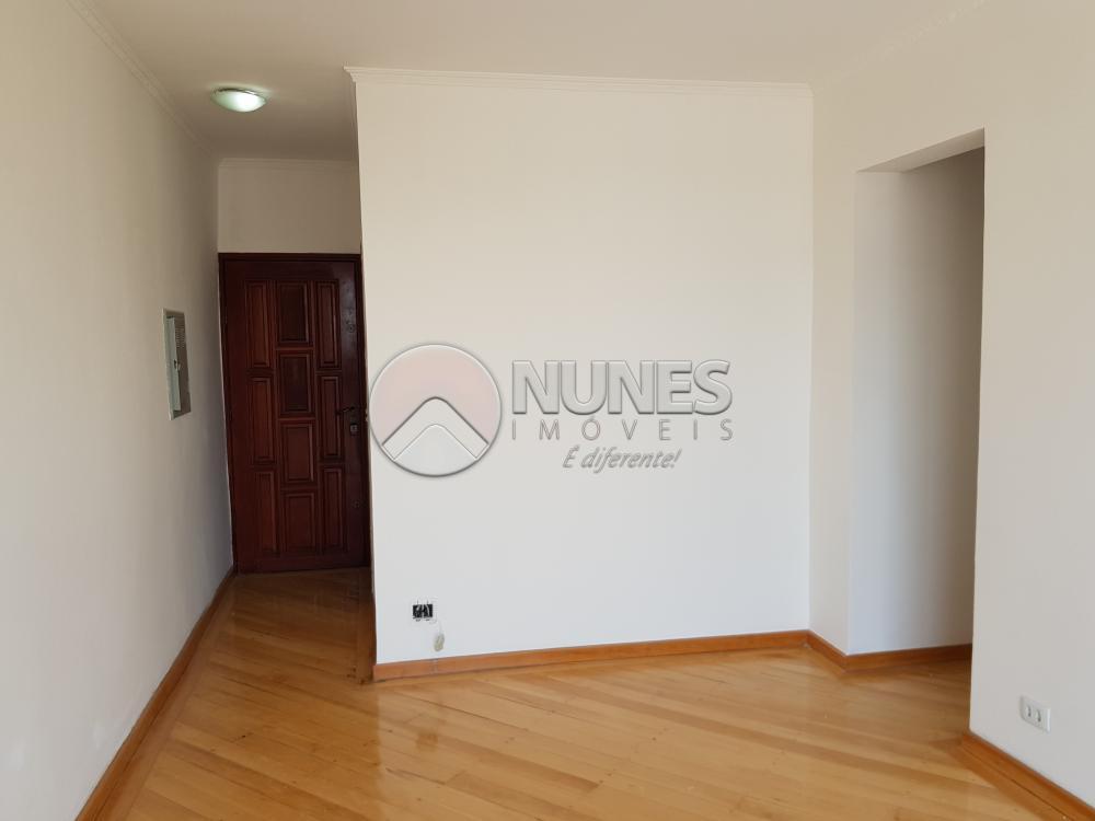 Alugar Apartamento / Padrão em Osasco apenas R$ 1.300,00 - Foto 3
