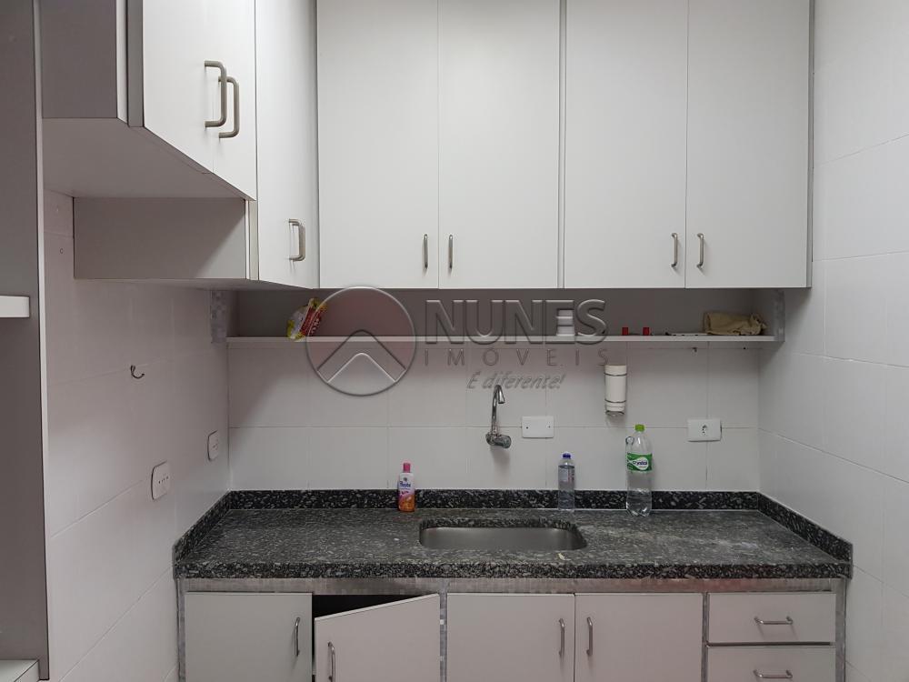 Alugar Apartamento / Padrão em Osasco apenas R$ 1.300,00 - Foto 4