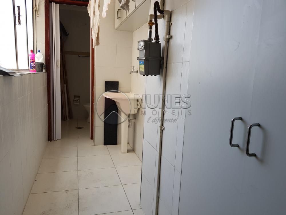 Alugar Apartamento / Padrão em Osasco apenas R$ 1.300,00 - Foto 6