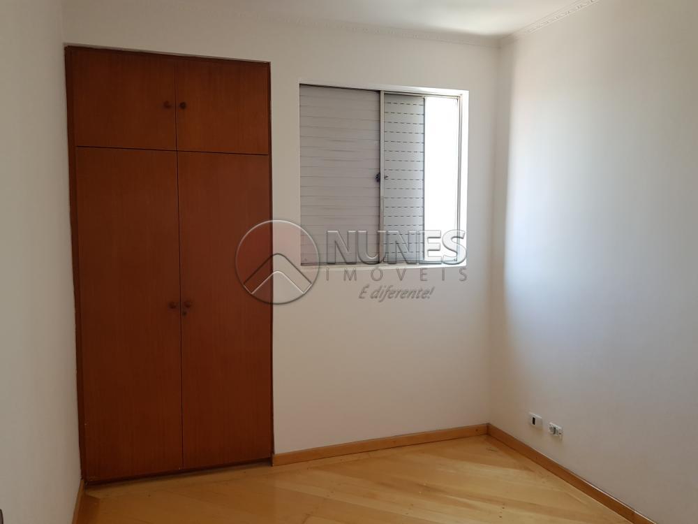 Alugar Apartamento / Padrão em Osasco apenas R$ 1.300,00 - Foto 9