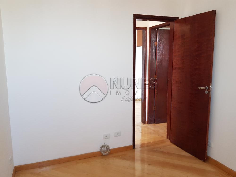 Alugar Apartamento / Padrão em Osasco apenas R$ 1.300,00 - Foto 10