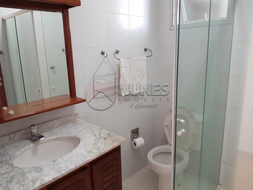 Alugar Apartamento / Padrão em Osasco apenas R$ 1.300,00 - Foto 15