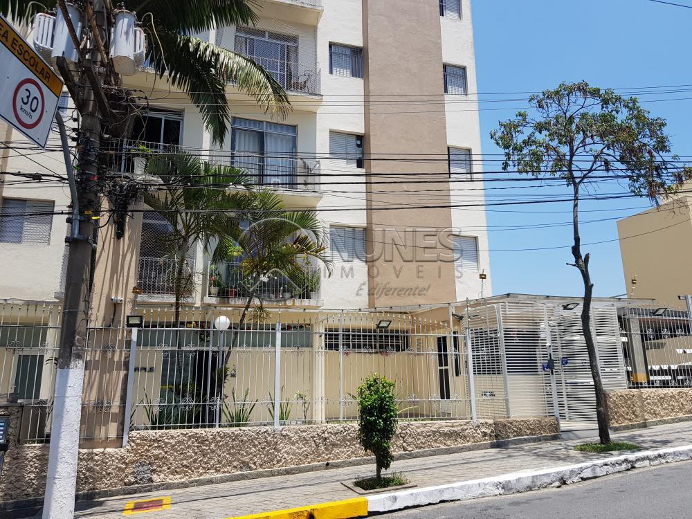 Alugar Apartamento / Padrão em Osasco apenas R$ 1.300,00 - Foto 16