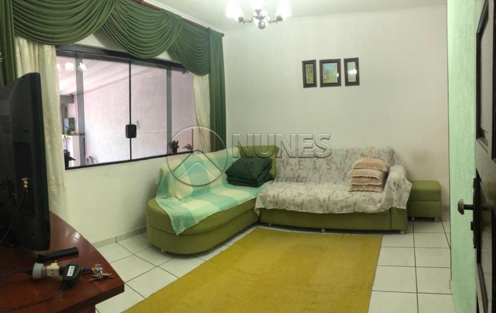 Comprar Casa / Terrea em Osasco apenas R$ 400.000,00 - Foto 3