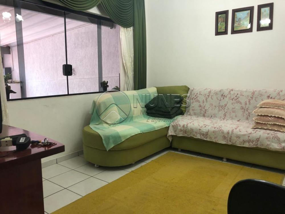 Comprar Casa / Terrea em Osasco apenas R$ 400.000,00 - Foto 5