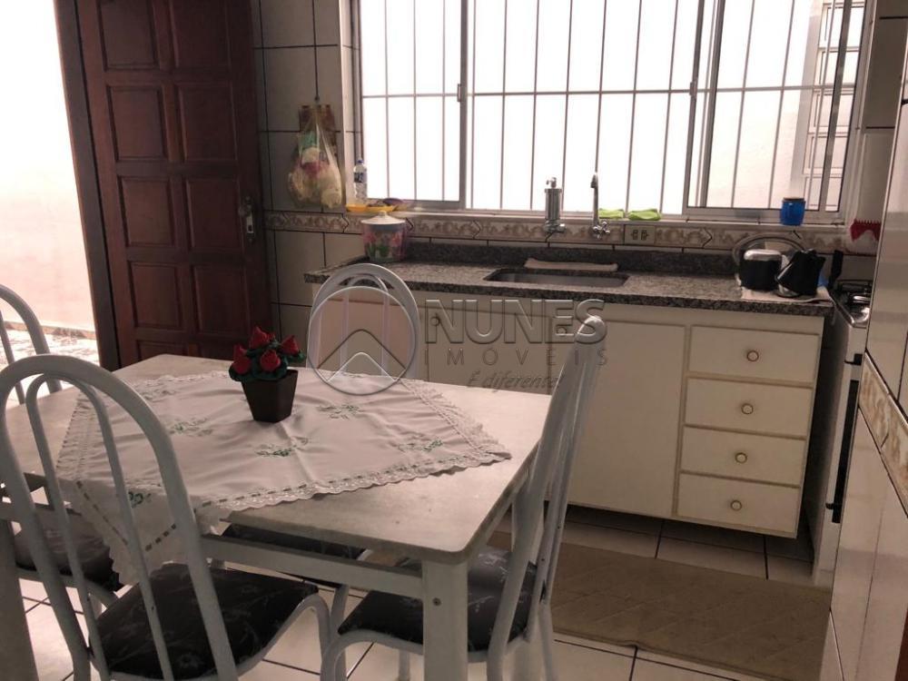 Comprar Casa / Terrea em Osasco apenas R$ 400.000,00 - Foto 8