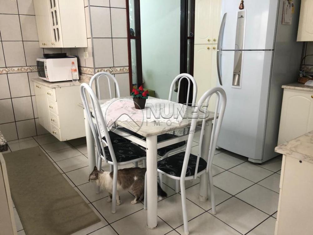 Comprar Casa / Terrea em Osasco apenas R$ 400.000,00 - Foto 9