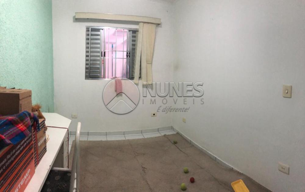 Comprar Casa / Terrea em Osasco apenas R$ 400.000,00 - Foto 12