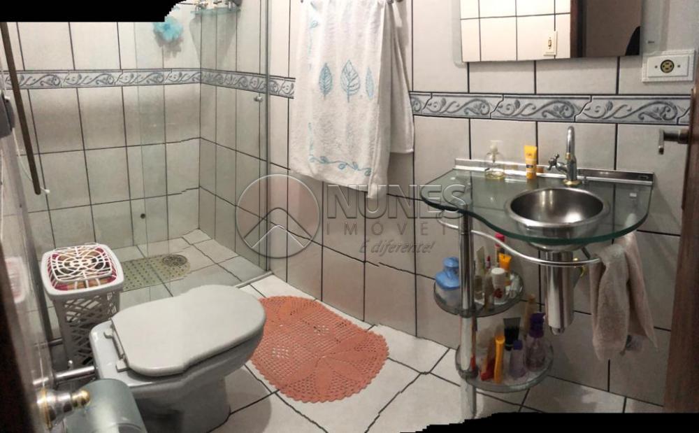Comprar Casa / Terrea em Osasco apenas R$ 400.000,00 - Foto 13