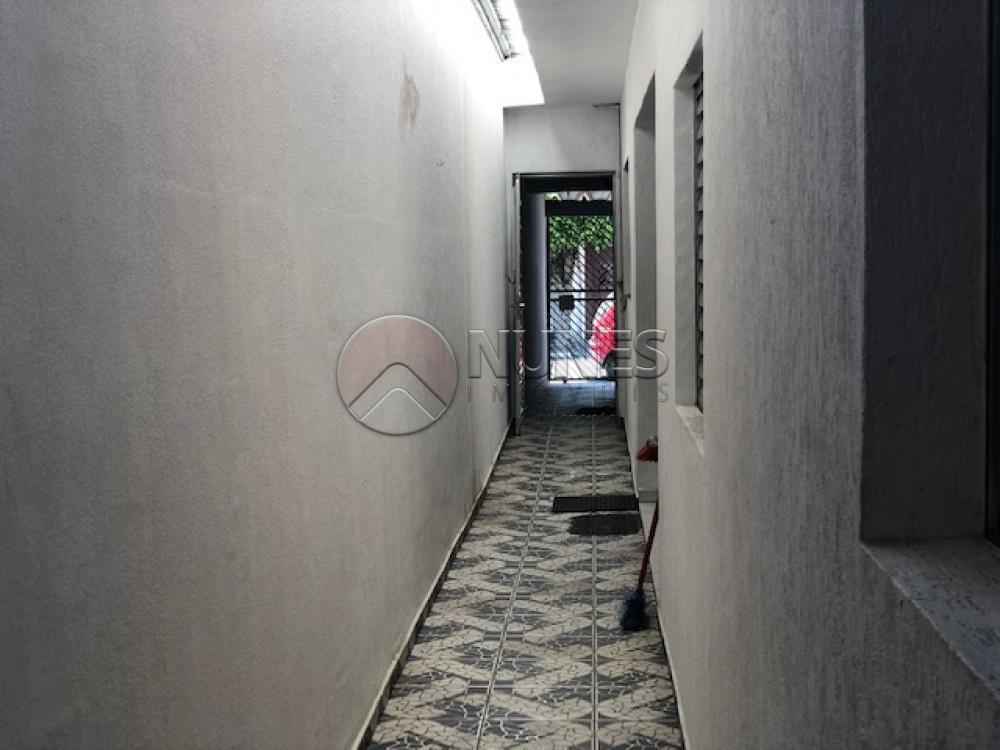 Comprar Casa / Terrea em Osasco apenas R$ 400.000,00 - Foto 17
