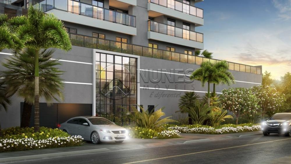 Comprar Apartamento / Padrão em Osasco apenas R$ 560.000,00 - Foto 1