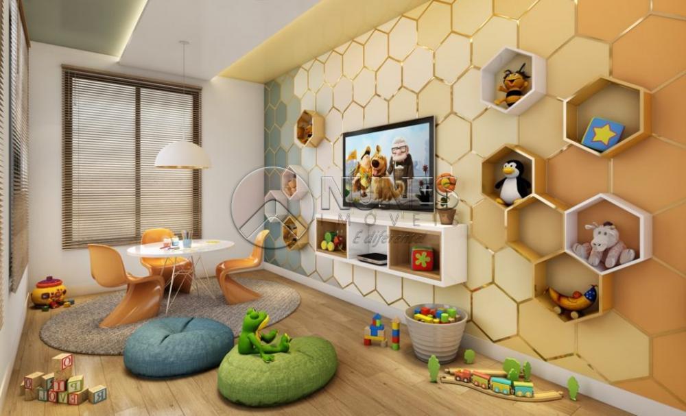 Comprar Apartamento / Padrão em Osasco apenas R$ 560.000,00 - Foto 5