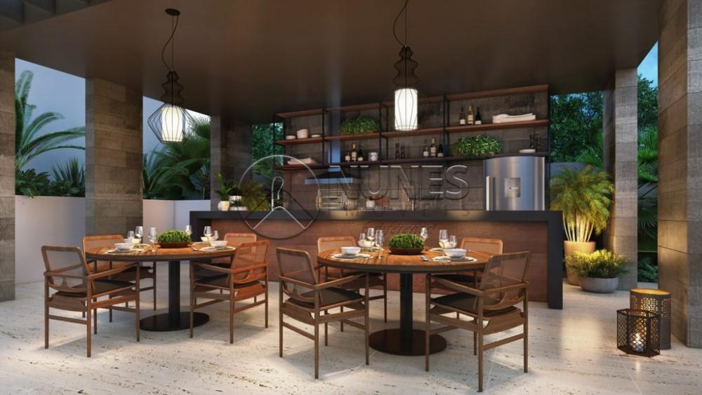 Comprar Apartamento / Padrão em Osasco apenas R$ 560.000,00 - Foto 7